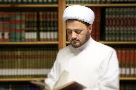 الامام الرضا مؤسس حوار الحضارات ومفجر الثورة المعرفة الاسلامية